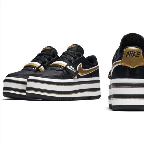 8a48125c8cd2 nike vandal 2k sko til salg